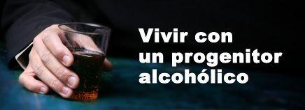 (pp 341-368) Capítulo 3, parte 5: Señor Sempere estaba bebiendo y Daniel comentó en su alcoholismo como un chiste pero la verdad es que el alcoholismo en las familias sea un problema muy grave.