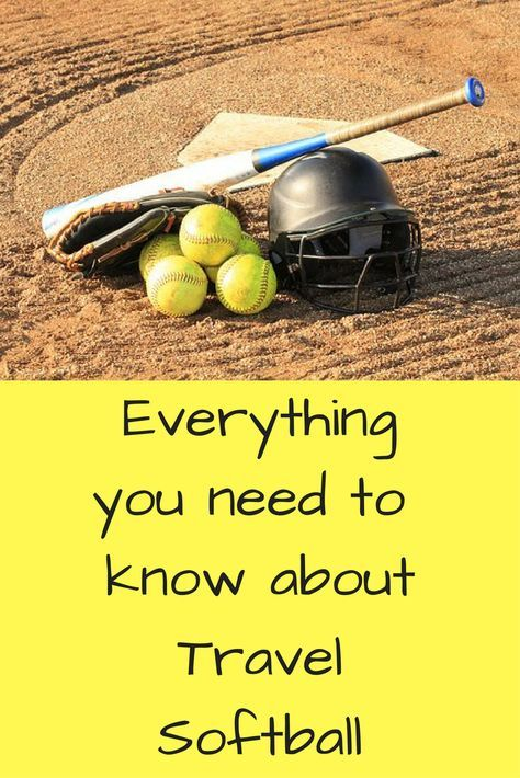 Softball, Travel Softball, Top Tips, Mom, Coach, Coach Perspective, Friendships, Off-Season, Tournaments, Softball Equipment