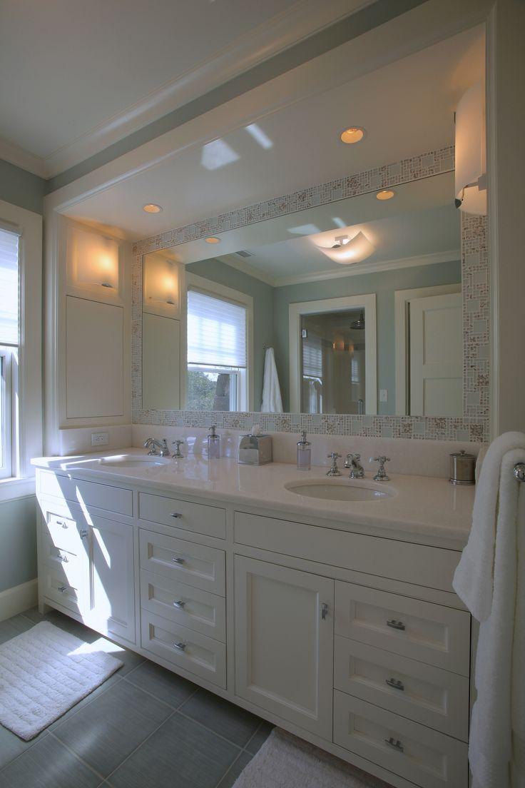 Jack And Jill Bathroom Remodeling Ideas 30 best pool area bathroom ideas images on pinterest   small
