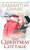 Book Review: The Christmas Cottage, by Samantha Chase