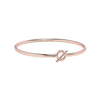 Celebrating the finer things in life #mimco THE GO TO BANGLE