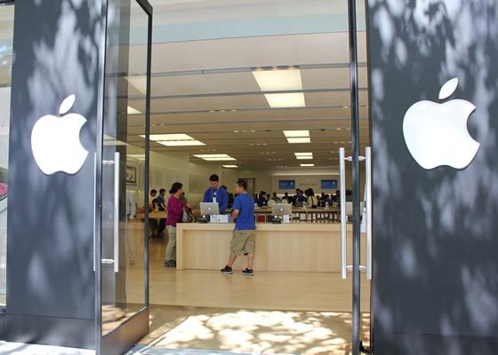 apple-stores-secret-sauce-5-steps-of-service