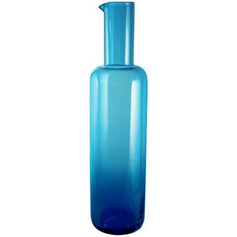 Eastern Baja Bottle Blue