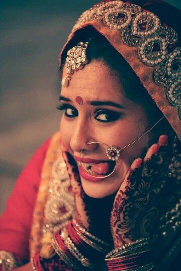 Wedding Jitters.. ;)