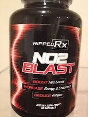 Ripped RX NO2 Blast is that the best resolution for obtaining androgenic hormone higher and with the regular use of this natural base formula, you may get overall healthy and ideal through such outstanding approach. As you recognize it's the simplest androgenic hormone boosting product and it offer results additional outstanding and ideal through such health approach.   write think ====>>>...... http://diabacordoesitwork.com/ripped-rx-no2-blast/