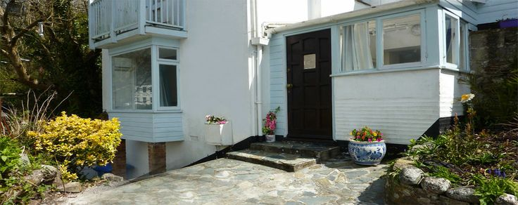 Cheap holiday cottage in cornwall >> looe self catering --> http://looeapartments.co.uk/