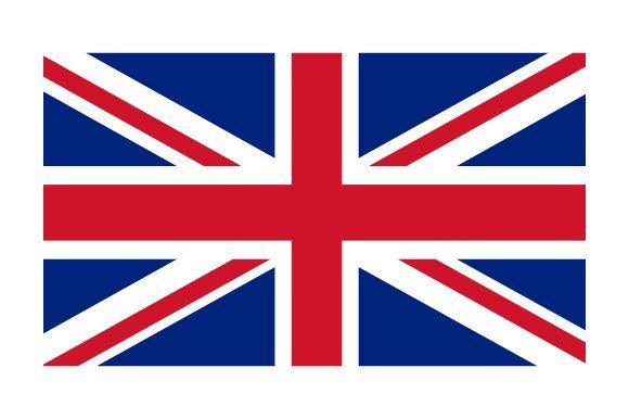 United Kingdom England Flag Vector England Flag Flag Vector Cross Paintings