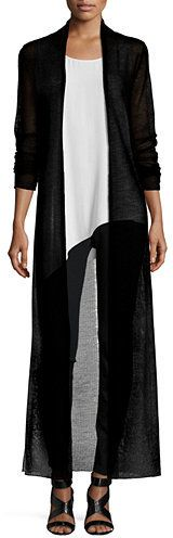 227 best Finding Eileen Fisher images on Pinterest | Eileen fisher ...