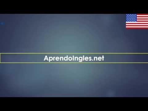 CURSO SIMILAR A INGLES SIN BARRERAS - 2 - YouTube
