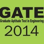 Download GATE 2014 Admit Card: Candidates who have requisitioned the Gate 2014 exams need to visit the official enlistment site of Gate http://gateapp.iitkgp.ac.in/gate/ to Download GATE 2014 Admit Card.  Candidates ...