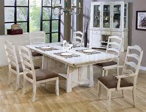 27 best dining table (finish) and bench ideas images on pinterest