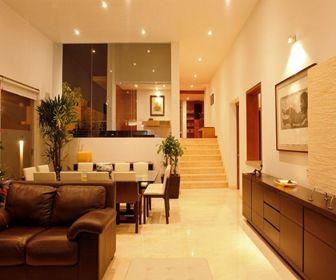Resultados de la b squeda de im genes dise os de casas Casas estilo minimalista interiores