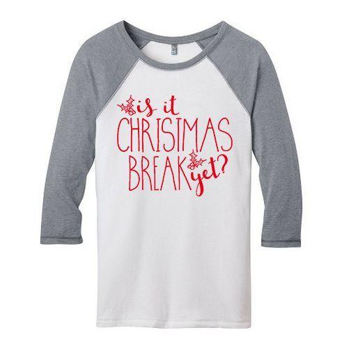 Best 25+ Christmas t shirt ideas on Pinterest | Funny merry ...
