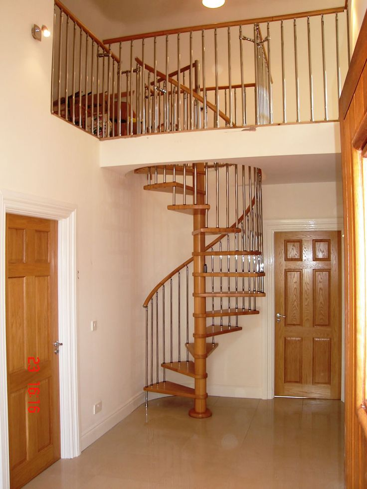 Best 25 Spiral Staircase Plan Ideas On Pinterest Spiral