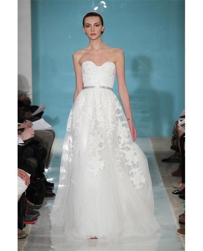 21 best Browns Bride images on Pinterest   Wedding frocks, Short ...