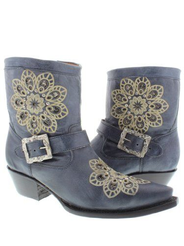 1000  images about Shoes on Pinterest | Western boots, Little big ...