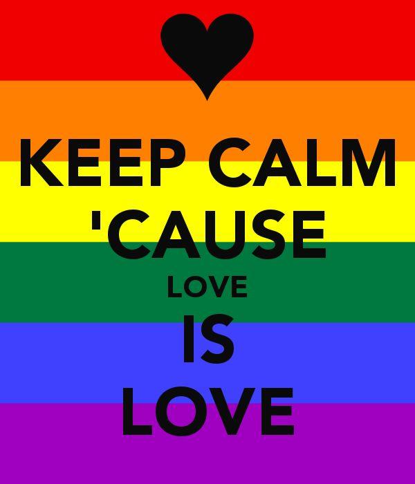 Gay Pride Clip Art 105