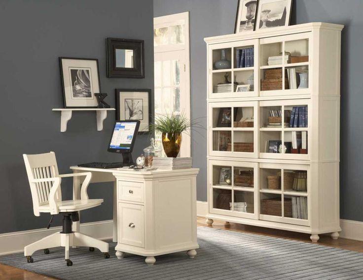 ikea storage ideas | Ikea Bookshelves | Home storage ideas