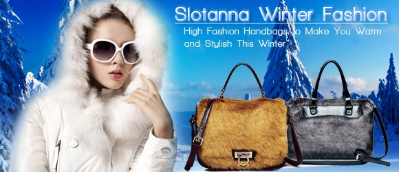 Wholesale handbags made in China are sold at cheap prices on Slotanna.com. Buy cheap wholesale bags from reliable Chinese handbag supplier and wholesaler. >> wholesale handbags, cheap handbags, China handbags, Chinese handbags, fashion cheap handbags, discount cheap handbags --> http://www.slotanna.com/