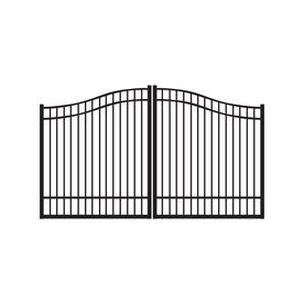 60 Best Fence Building Images On Pinterest Fence Gates