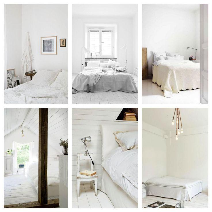 DOE MEE MET DE SLAAPKAMERGELUK-CHALLENGE! Liggen er spullen onder je bed, dozen op je kast of andere verdwaalde spullen in je slaapkamer? Is je kamer alles behalve een oase van rust? Of wil je gewoon nog eens opnieuw bewust naar je slaapkamer kijken of je deze kamer te verbeteren wat rust en ruimte betreft? Ik …