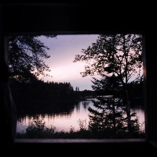 Image via We Heart It #grunge #hipster #landscape #photography #travel #trip