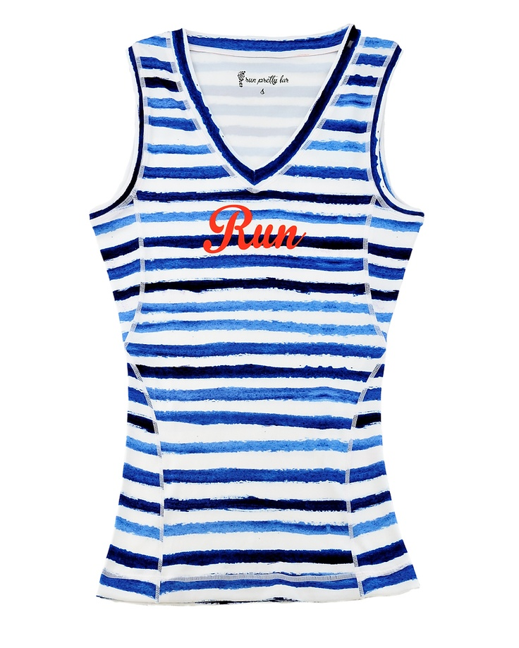 Stripes AND running?? Yes, please. Marine Stripe – SALE!: Marine Stripes, Marines Stripes, Shops, Running, Stripes Sales, Tanks, Plea