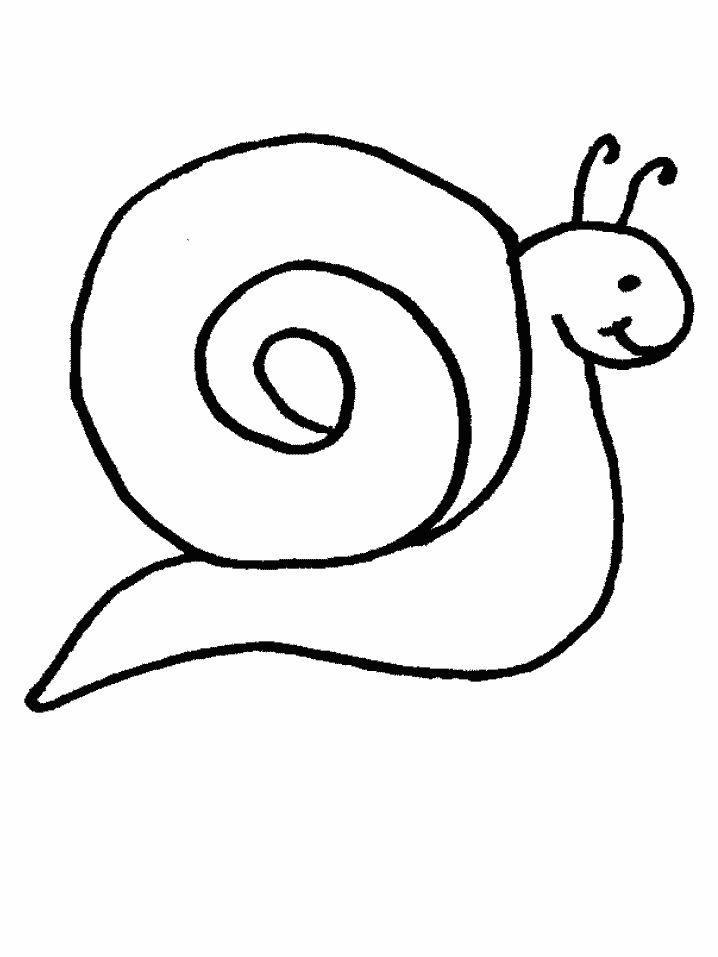 95 best Ausmalbilder images on Pinterest Day care, Print coloring - dessin de maison facile