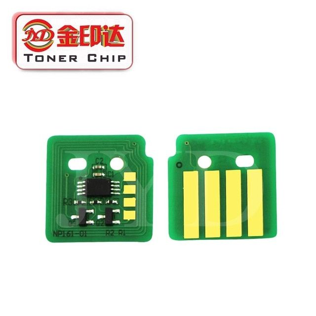 20X New compatible 106R03396 B7025 7025 cartridge chip reset