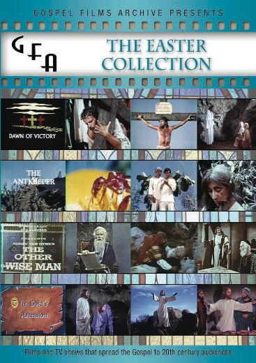 Checkout The Movie Antkeeper Easter Collection On Film Database Http