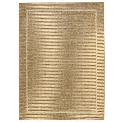 http://www.pier1.com/Dobby-Flatweave-Rugs---Natural/PS42103,default,pd.html?cgid=outdoor-rugs