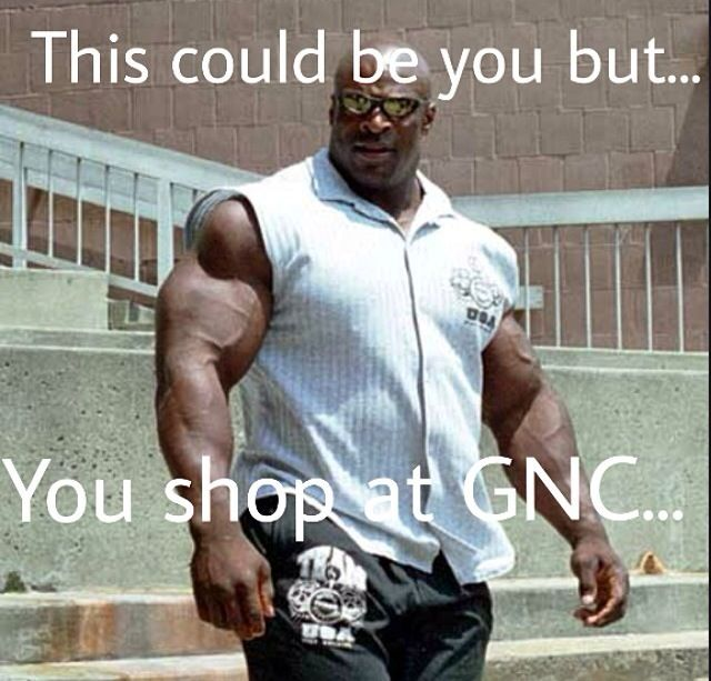 If you want to get the highest quality products, lowest price and best expertise, I strongly suggest you check out JERSEY SHORE SUPPLEMENTS @jerseyshoresupplements! #gnc #ronniecoleman #jerseyshore #gym #supplements #protein #physique #photoofday #diet #winning #workout #hiit #health #gymrat #gymhero #bodybuilding #cardio #igers #fit #fitfam #figure #lift #lol #eatclean #exercise #bikini