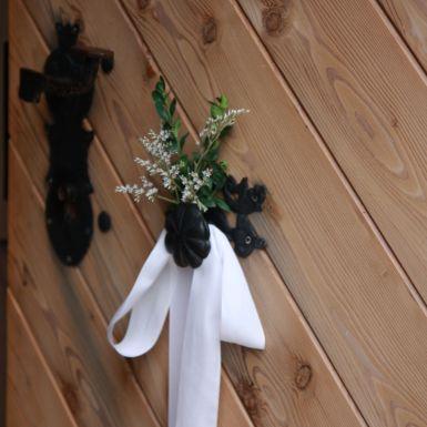 Ja spravím svadobny program za 20€ | Jaspravim.sk