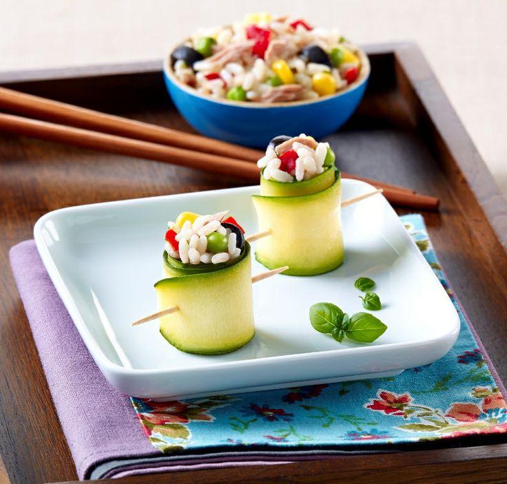 19 best Food kids images on Pinterest | Food for kids, Children ...