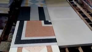 Pacthwork designs tiles www.tomasellopavimenti.it
