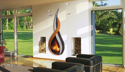 AD-Modern-Fireplace-Design-Ideas-7