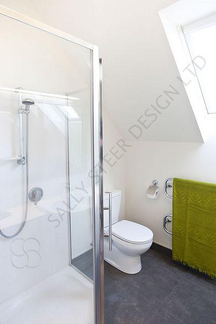 Wellington nz sally steer design bathroom portfolio pinterest