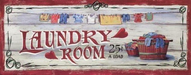 Laundry+1.jpg (635×250)