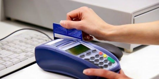 kinds of credit cards in the philippines