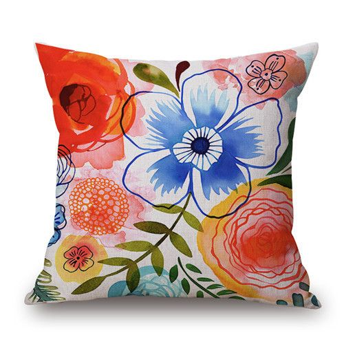 43 Best Tribal Textiles Online Shop Cushions Images On