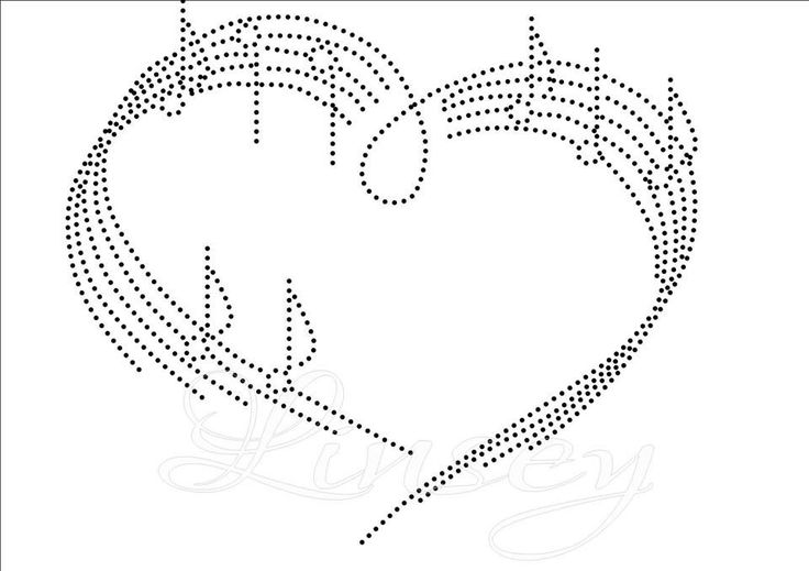 Muzikaal hart