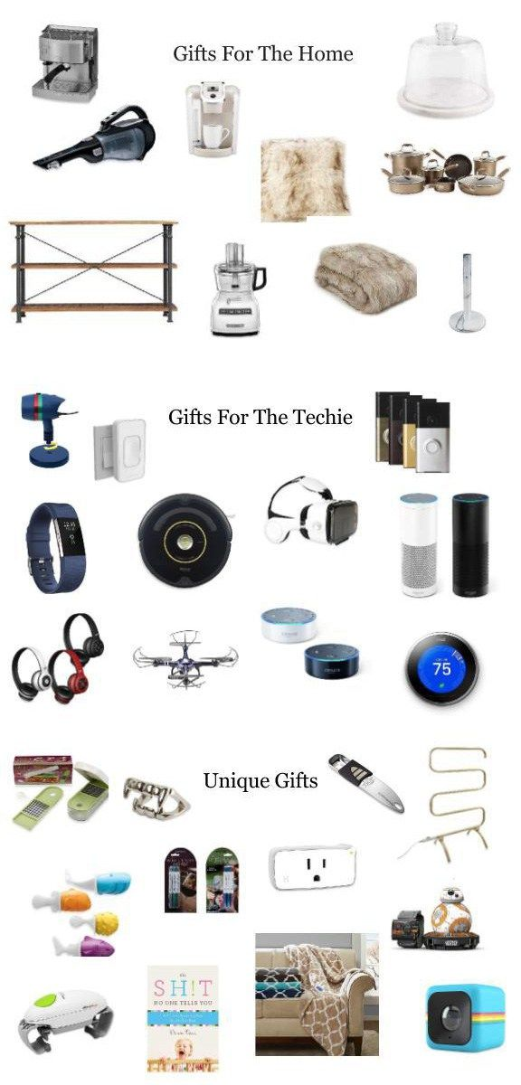 184 best Gift Ideas images on Pinterest | Bed bath & beyond ...