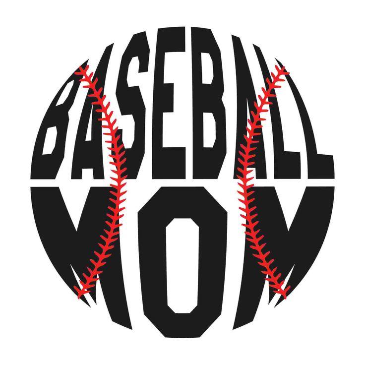 Emejing Baseball Shirt Design Ideas Images Trend Design 2017 . 25+ ...