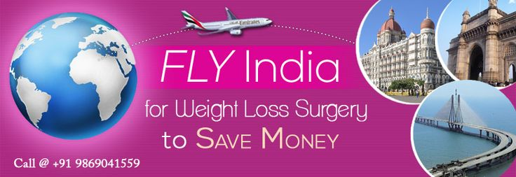 Alluremedspa Is Leading Weight Loss Surgery Center Offering Weight Loss Surgery at Less Price/Cost Compare to Livingstone, Lusaka, Ndola, Zambia  Includes obesity, gastric bypass, gastric sleeve etc at by Best Cosmetic/Plastic Surgeon Dr. Milan Doshi in Mumbai, India.