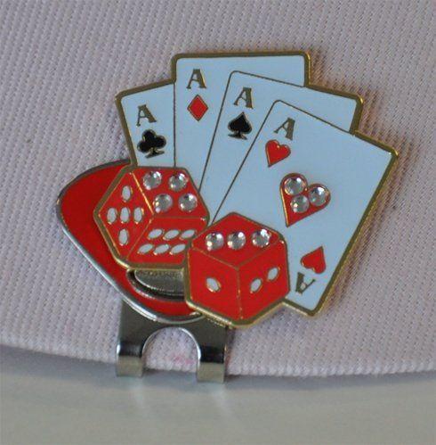 online vegas casino online cassino