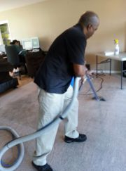 Carpet & Upholstery Cleaning of Philadelphia – Phoenix 21 Cleaning Service of Philadelphia