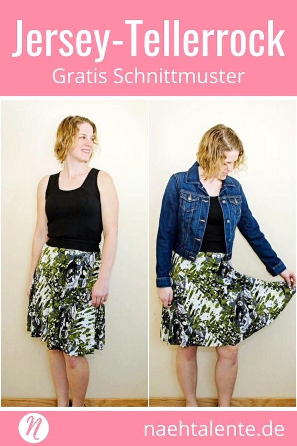 559 best free sewing patterns for women images on Pinterest | Dress ...