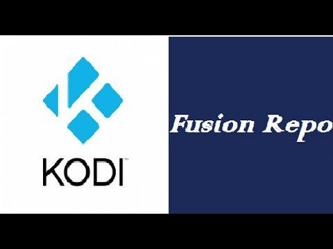How To Install Fusion & Tvaddonns Repo For Kodi 2016 http://tutorial-iptv-xbmc.blogspot.com/2016/01/how-to-install-fusion-tvaddonns-repo.html The post How To Install Fusion & Tvaddonns Repo For Kodi 2016 appeared first on APKDOWNLOADCENTER.COM.