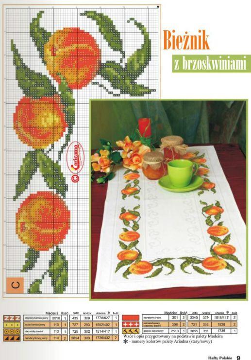 Gallery.ru / Фото #178 - 40-3 - markisa81