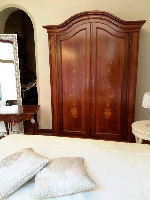 #mobilificiomanstretta #armadio2ante #arredamenti #madeinitaly #furniture